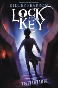 lock-and-key-1-the-initiation