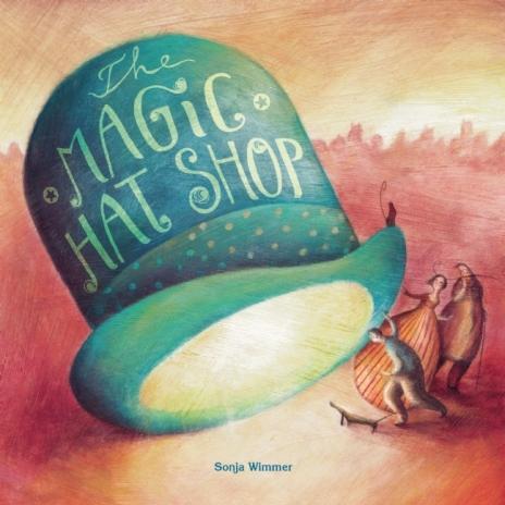 magichatshopcover