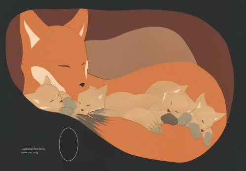 spread-5_mother-fox