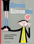 summa-summarum
