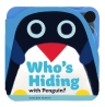 whos-hiding-with-penguin-fc