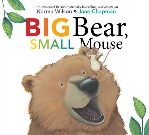 big-bear-small-mouse