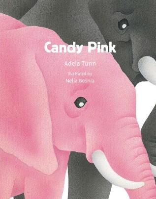 candypinkcoversmedit