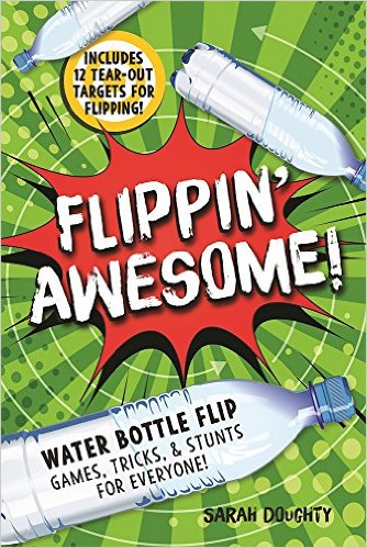 flippin-awesome-covwee