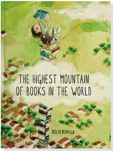 highestmountsin-of-books-in-world-cover