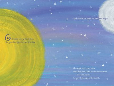light-of-sky