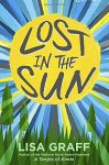 lost-in-the-sun