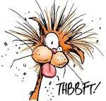 thbbth