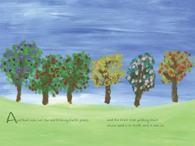 trees-fruit
