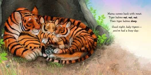 baby-animals-tiger