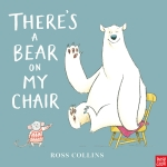 bear-in-my-chair