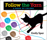 folow-yarn