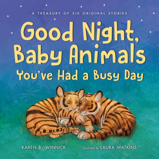 goodnight-baby-animals