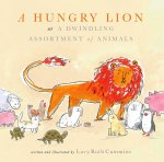hungry-lion
