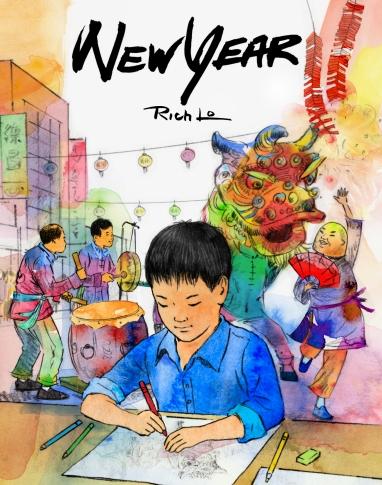 new-year-9781510707238