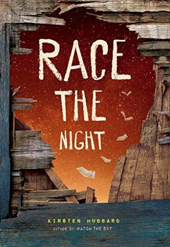 racethenight