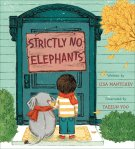 strikly-no-elephants