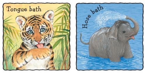 baby-animals-take-a-bath-spread-copy