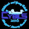 cybils-logo-2016-round-lg