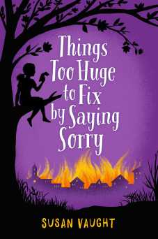 thingstoohugetofixbysayingsorry