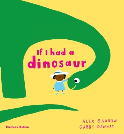 if-i-had-a-dinosaur-9780500650998